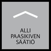 Alli paasikivi logo